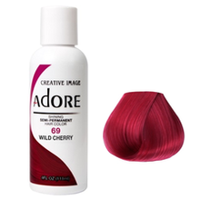Load image into Gallery viewer, ADORE Creative Fashion Semi Colour 100ml