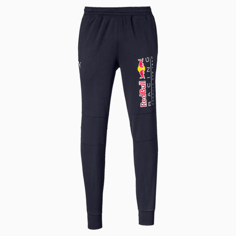 [596098-01] BMW M Motorsport Sweatpants