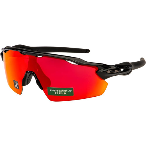 [OO9211-17] Mens Oakley Radar EV Pitch Sunglasses