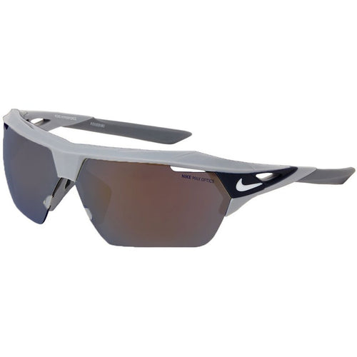 [EV1029-052] Mens Nike Hyperforce Sunglasses
