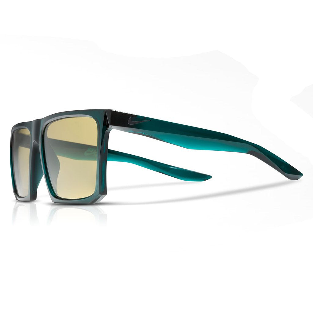 [EV1058-302] Mens Nike SB Ledge Sunglasses