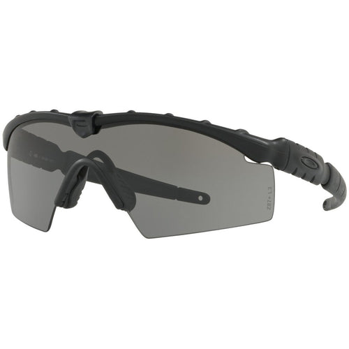 [OO9213-03] Mens Oakley Industrial M-Frame 2.0 Sunglasses