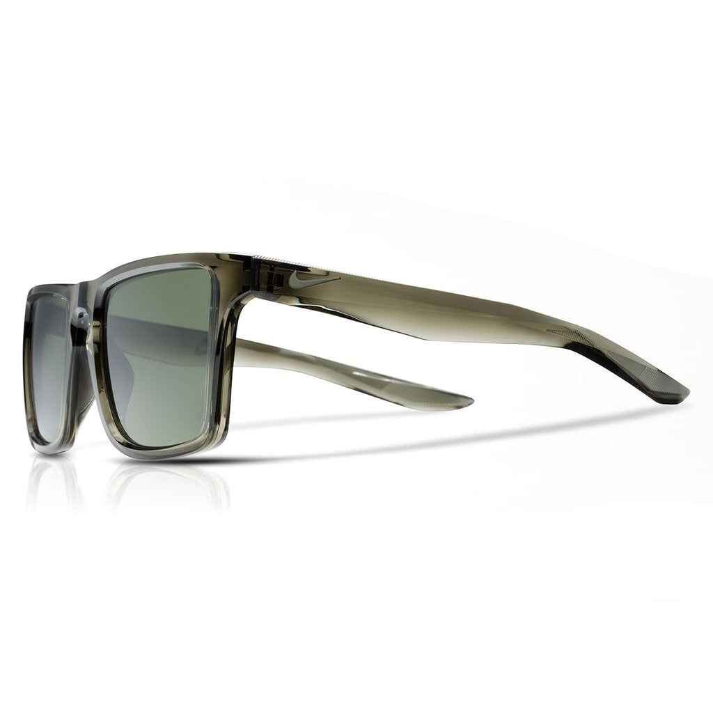 [EV1059-333] Mens Nike SB Verge Sunglasses