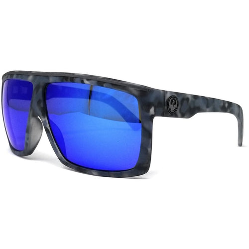 [22495-462] Mens Dragon Alliance Fame 2 Sunglasses