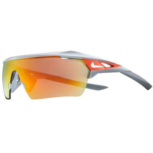 [EV1027-072] Mens Nike Hyperforce Elite Sunglasses