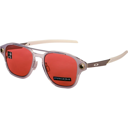 [OO6042-02] Mens Oakley Coldfuse Sunglasses