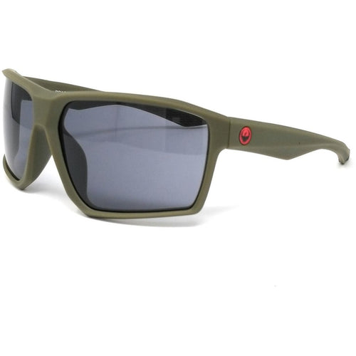 [32688-318] Mens Dragon Alliance Tenzig Sunglasses