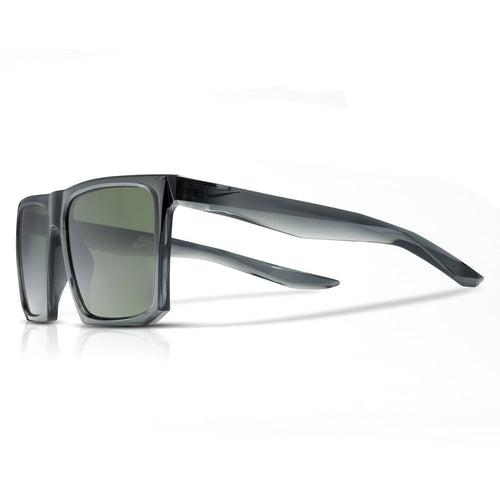 [EV1058-003] Mens Nike SB Ledge Sunglasses
