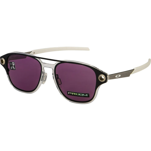 [OO6042-03] Mens Oakley Coldfuse Sunglasses