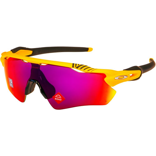 [OO9208-76] Mens Oakley Radar EV Path Sunglasses