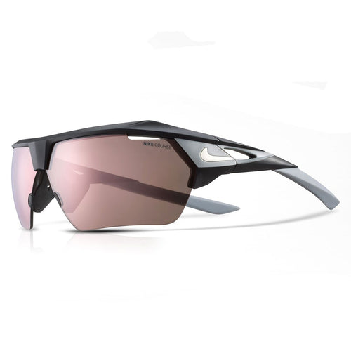 [EV1068-066] Mens Nike Hyperforce Sunglasses