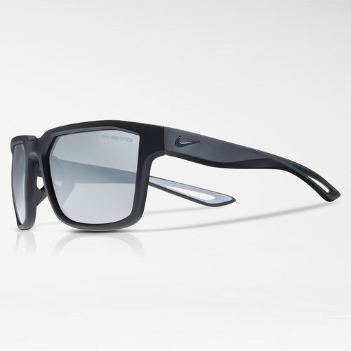 [EV0992-011] Mens Nike Fleet Sunglasses