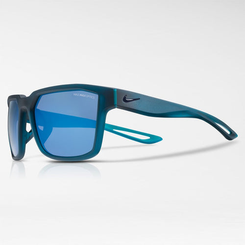 [EV0993-442] Mens Nike Fleet Sunglasses