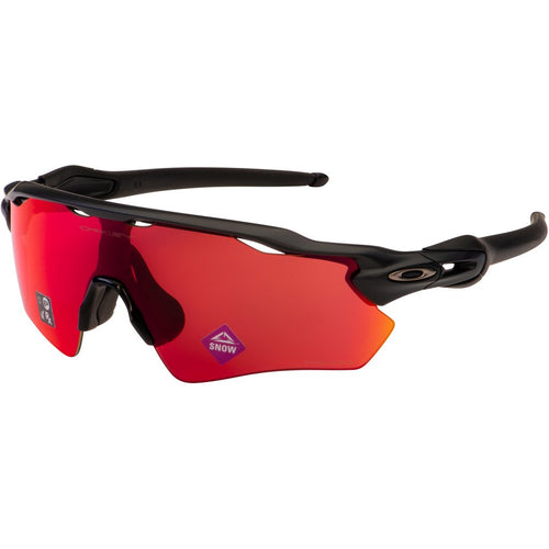 [OO9208-95] Mens Oakley Radar EV Path Sunglasses