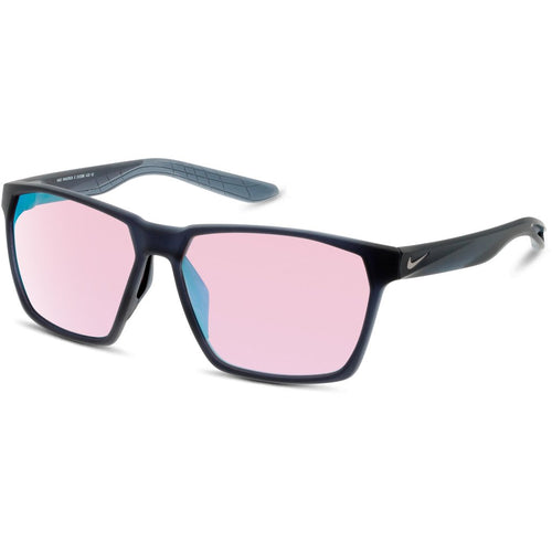 [EV1096-420] Mens Nike Maverick Sunglasses