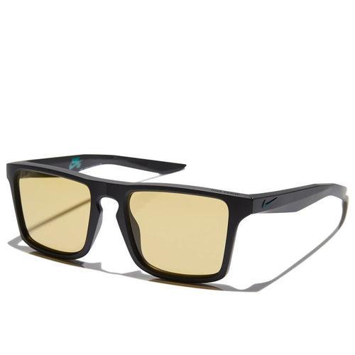 [EV1059-042] Mens Nike Verge SB Sunglasses