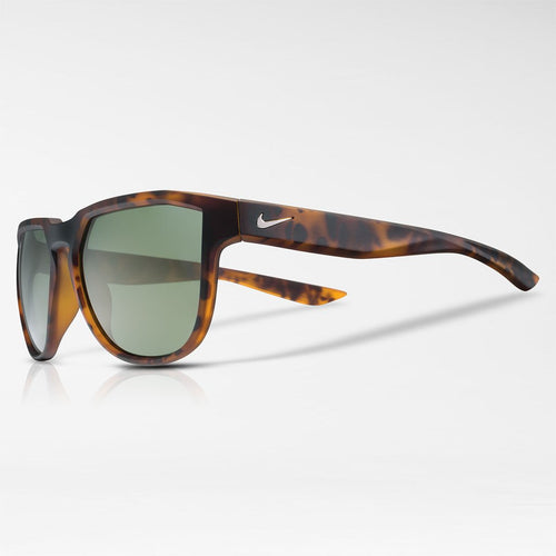 [EV0926-205] Mens Nike Fly Swift Sunglasses