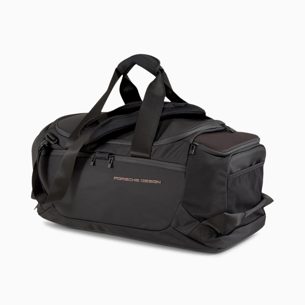 [076892-01] Porsche Design Duffle Bag