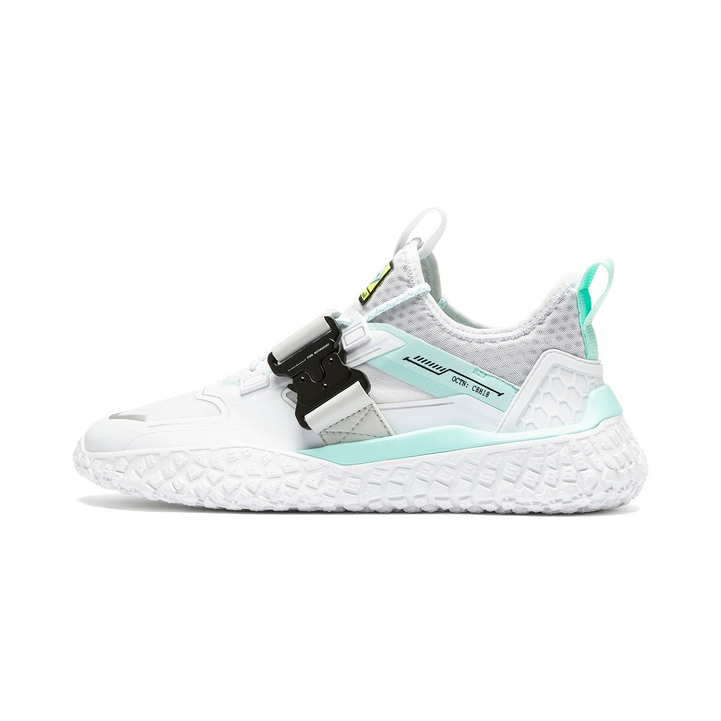 [306582-02] Hi OCTN x Need for Speed Heat Trainers