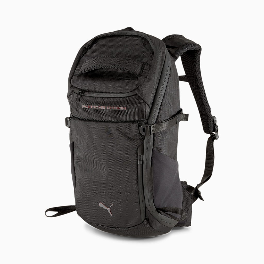 [076891-01] Porsche Design Backpack