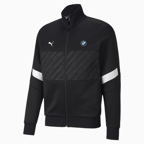 [596094-01] BMW M Motorsport Track Jacket
