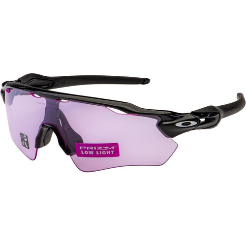 [OO9208-98] Mens Oakley Radar EV Path Sunglasses