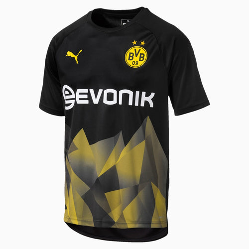 [755760-02] BVB International Stadium Replica Jersey