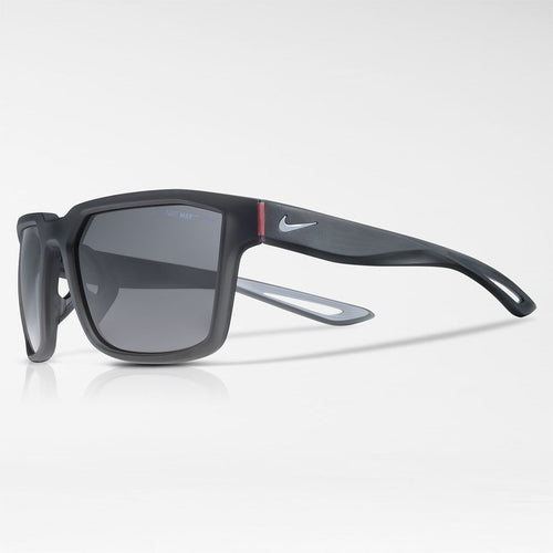 [EV0992-020] Mens Nike Fleet Sunglasses