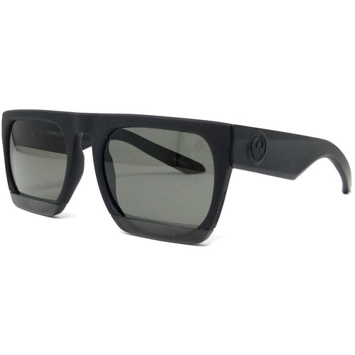 [35061-004] Mens Dragon Alliance Fakie Polarized Sunglasses