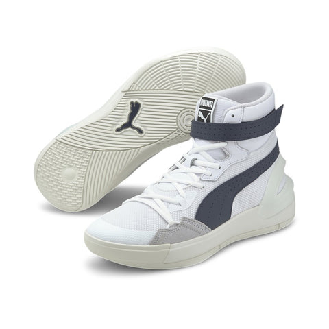 [194129-02] Mens Puma Sky Modern Fashion Geek
