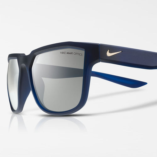 [EV0927-460] Mens Nike Fly Sunglasses