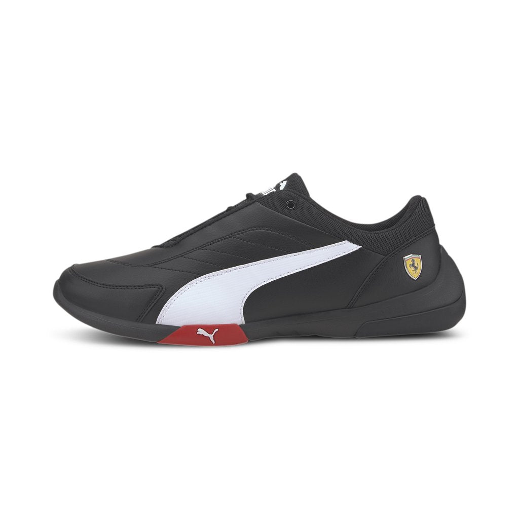 [339936-02] Mens Puma SF Ferrari Kart Cat III
