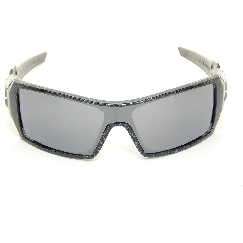 [24-058] Mens Oakley Oil Rig Sunglasses