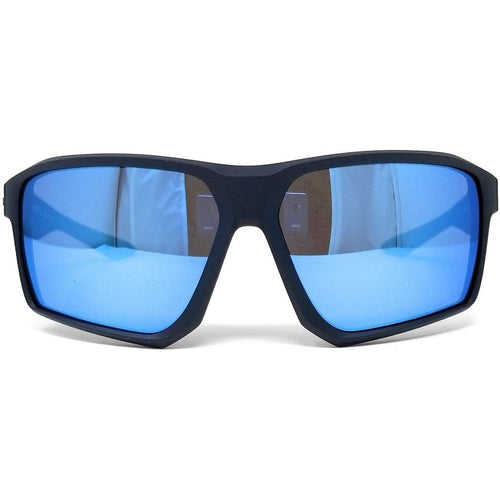 [33245-035] Mens Dragon Alliance Tenzig Sunglasses
