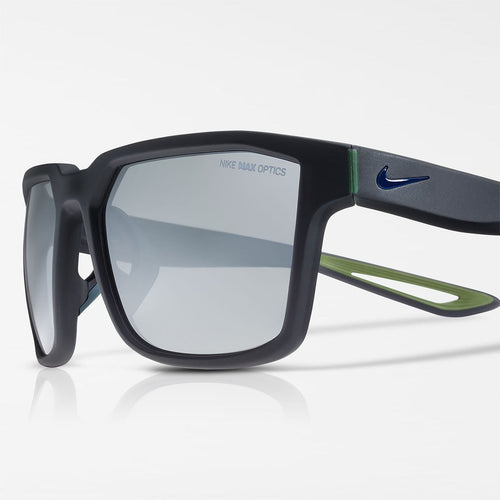 [EV0992-440] Mens Nike Fleet Sunglasses