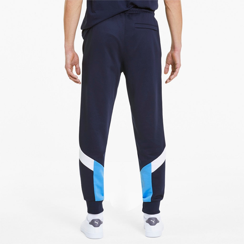 [756667-25] Man City Iconic MCS Track Pants