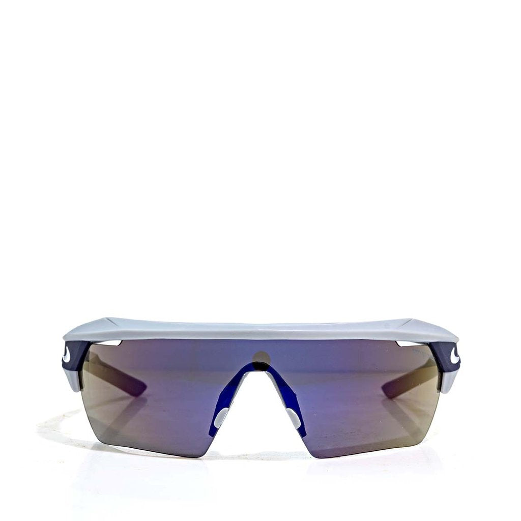 [EV1027-052] Mens Nike Hyperforce Elite Sunglasses