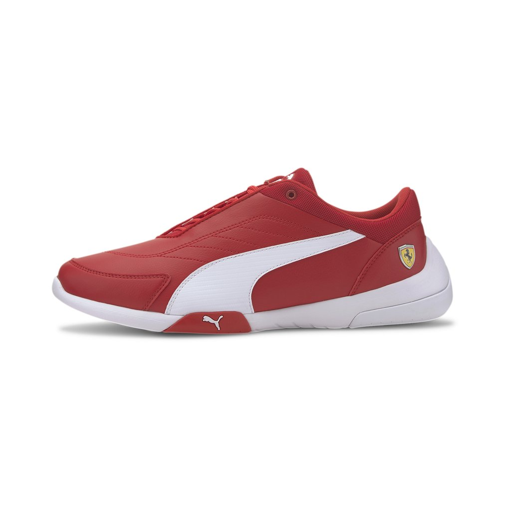 [339936-01] Mens Puma SF Ferrari Kart Cat III