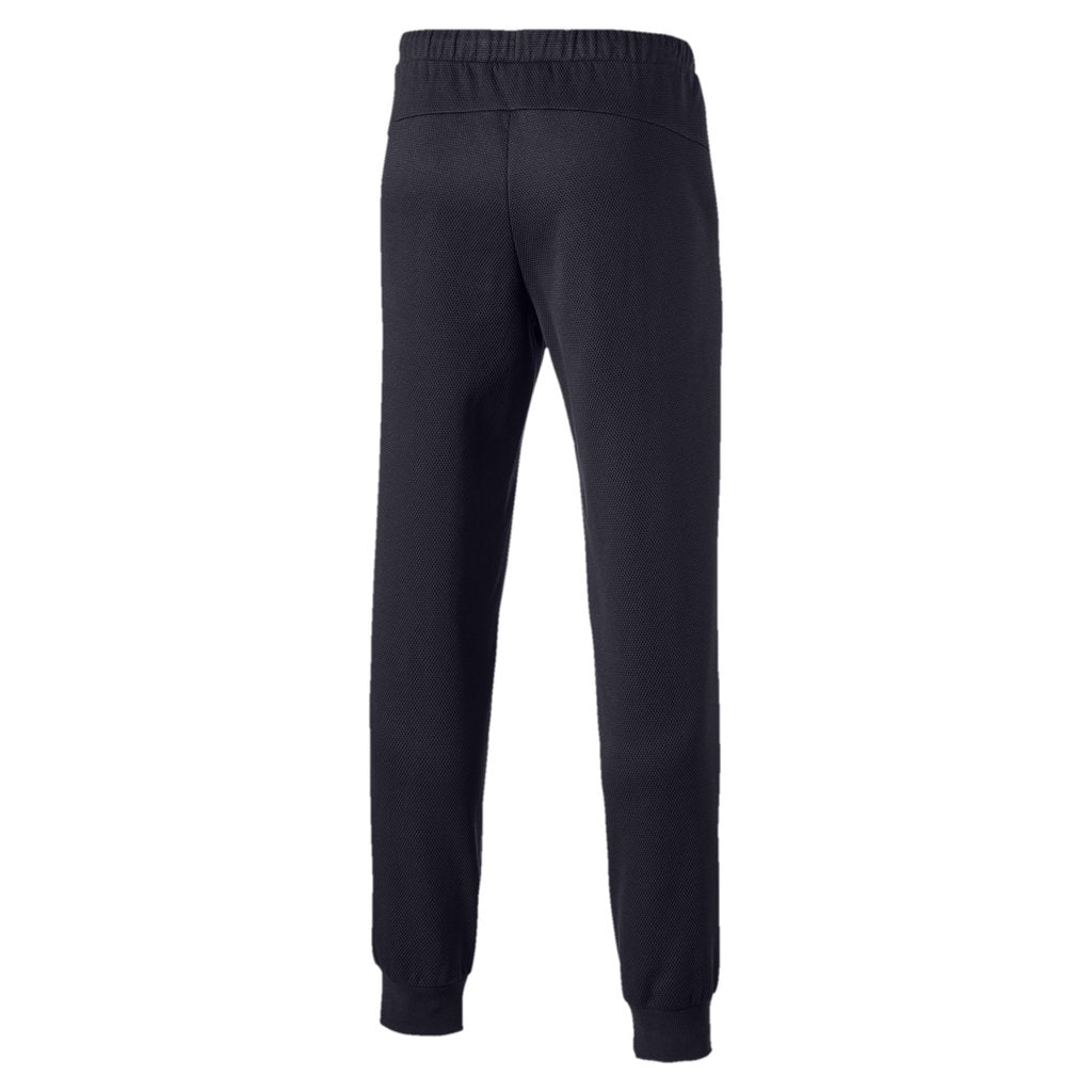[577793-04] BMW Motorsport Sweat Pants