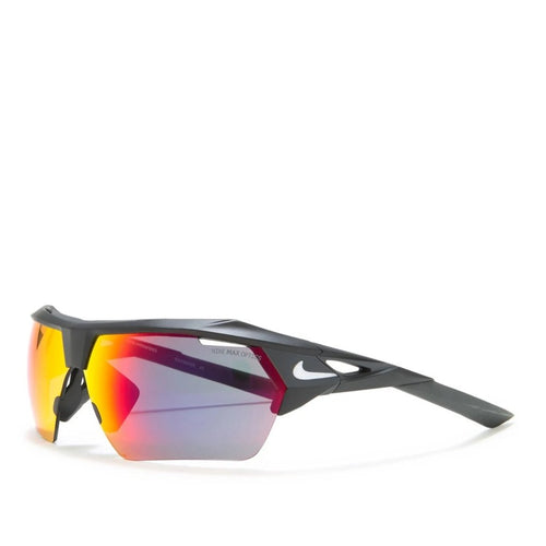 [EV1029-016] Mens Nike Hyperforce Sunglasses