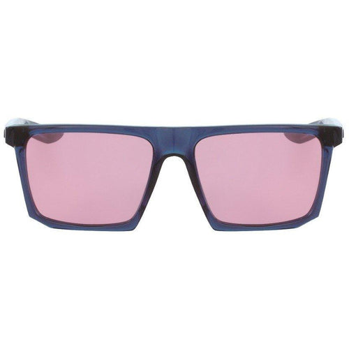 [EV1058-406] Mens Nike SB Ledge Sunglasses