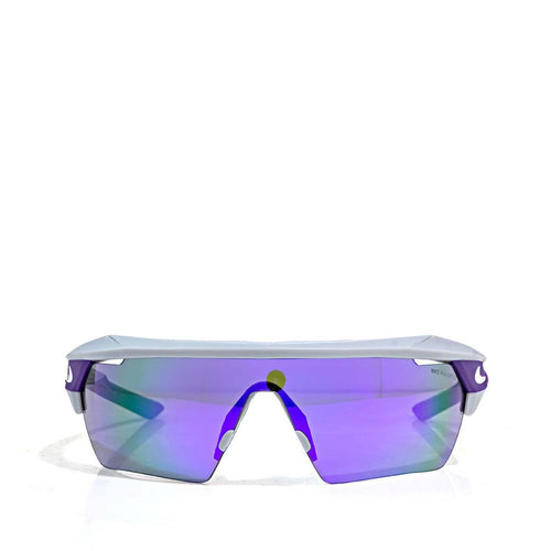 [EV1027-014] Mens Nike Hyperforce Elite Sunglasses