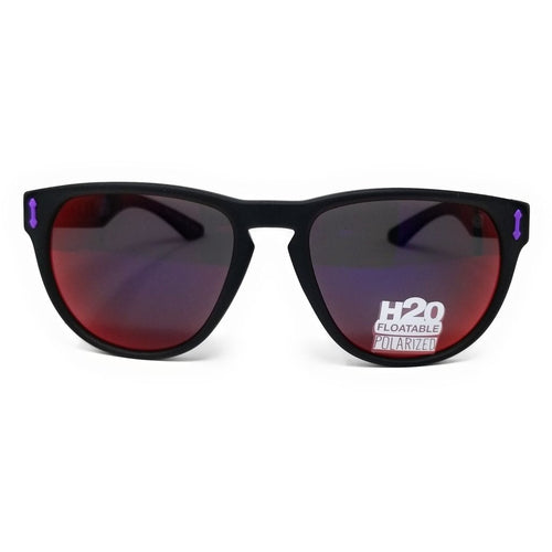 [28685-038] Mens Dragon Alliance Marquis H2O Polarized Sunglasses