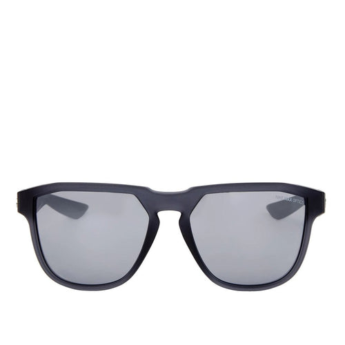 [EV0926-060] Mens Nike Fly Swift Sunglasses