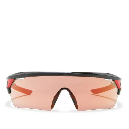 [EV1189-066] Mens Nike Hyperforce Elite XL Sunglasses