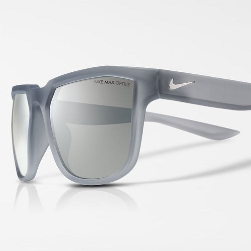 [EV0927-060] Mens Nike Fly Sunglasses
