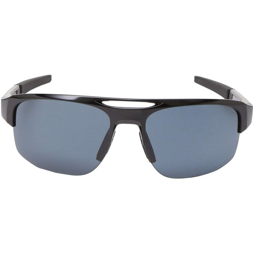 [OO9424-01] Mens Oakley Mercenary Sunglasses