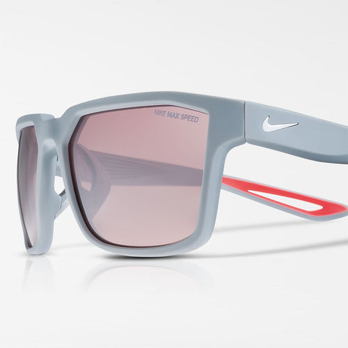 [EV0994-018] Mens Nike Fleet E Sunglasses