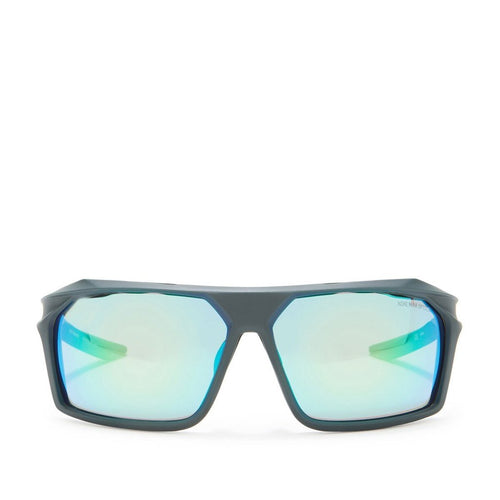 [EV1033-336] Mens Nike Traverse Sunglasses