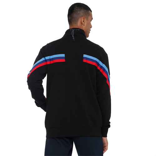 [596089-01] BMW MMS Life Sweat Jacket